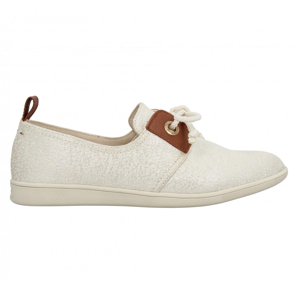 Chaussures - Bas-tops Et Baskets Armistice 8emIxj6