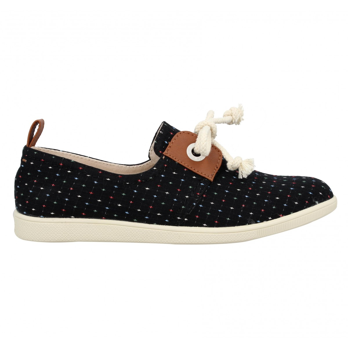 Marque Chaussures Femme Sweet Chaussures Femme Marque Sweet Nwy80Ovmn