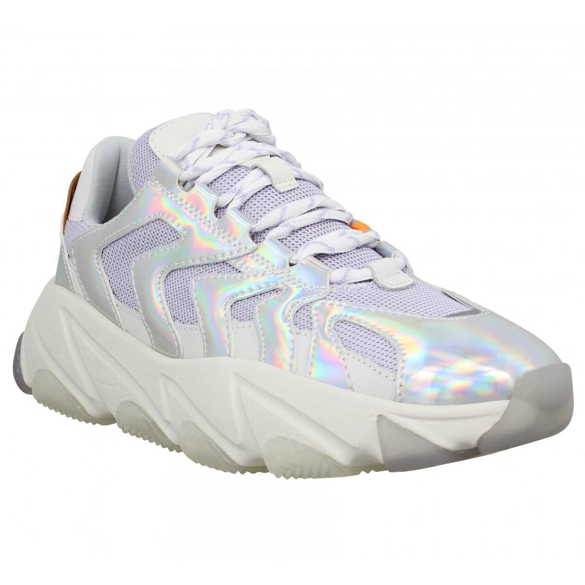 6e41f9f3bb5e13 Ash chaussures pour femme - Vente en ligne