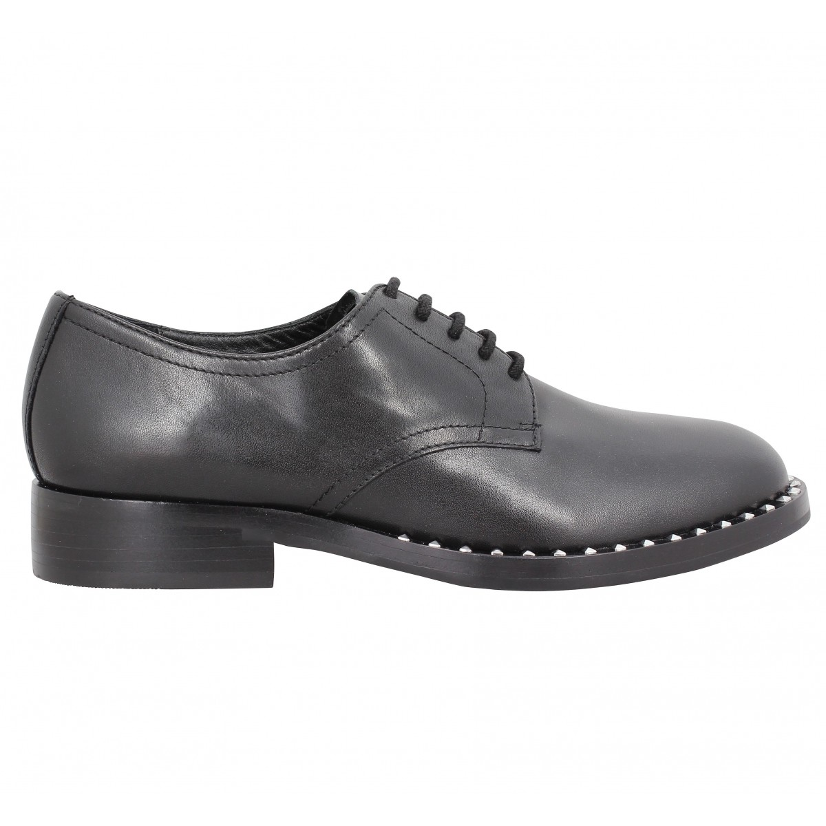 Ash Chaussures WILCO