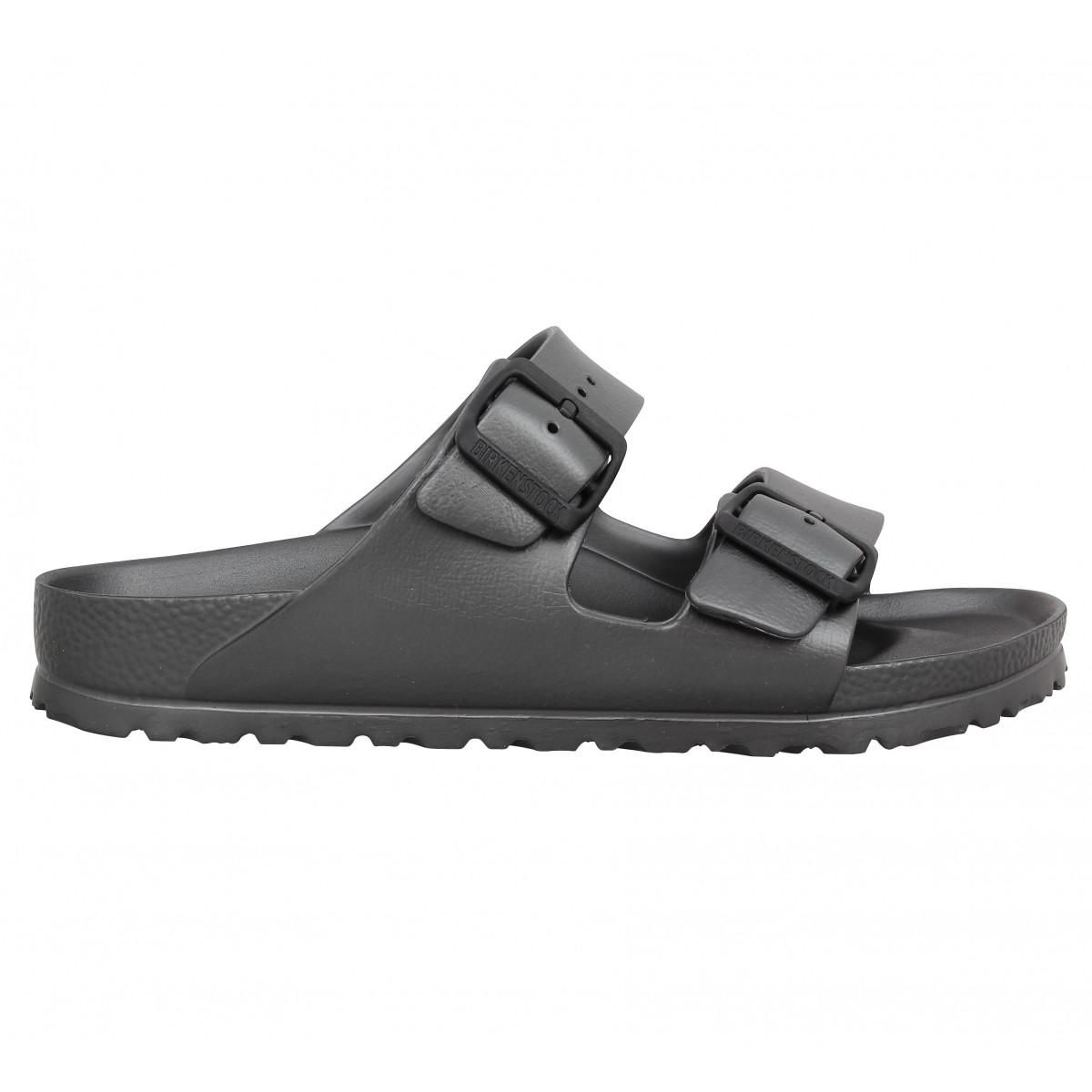 soldes birkenstock arizona eva femme anthracite femme fanny chaussures. Black Bedroom Furniture Sets. Home Design Ideas