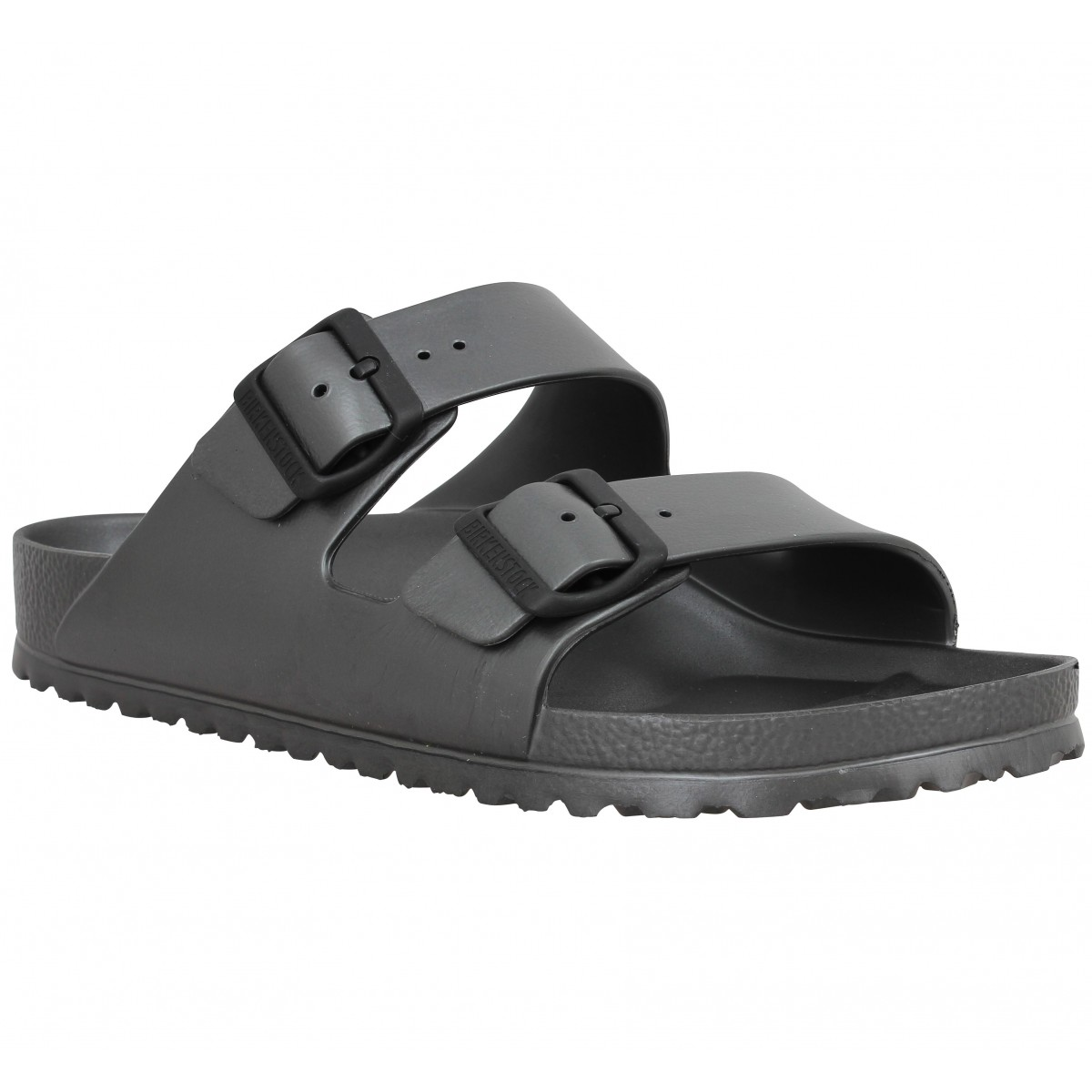 birkenstock arizona eva homme anthracite homme fanny chaussures. Black Bedroom Furniture Sets. Home Design Ideas