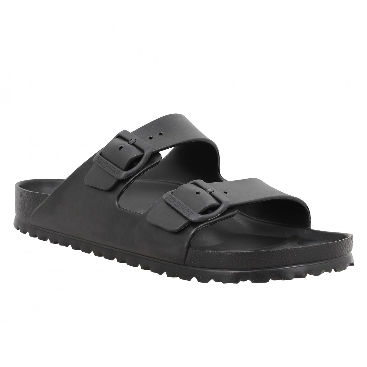Mules BIRKENSTOCK Arizona Eva Noir