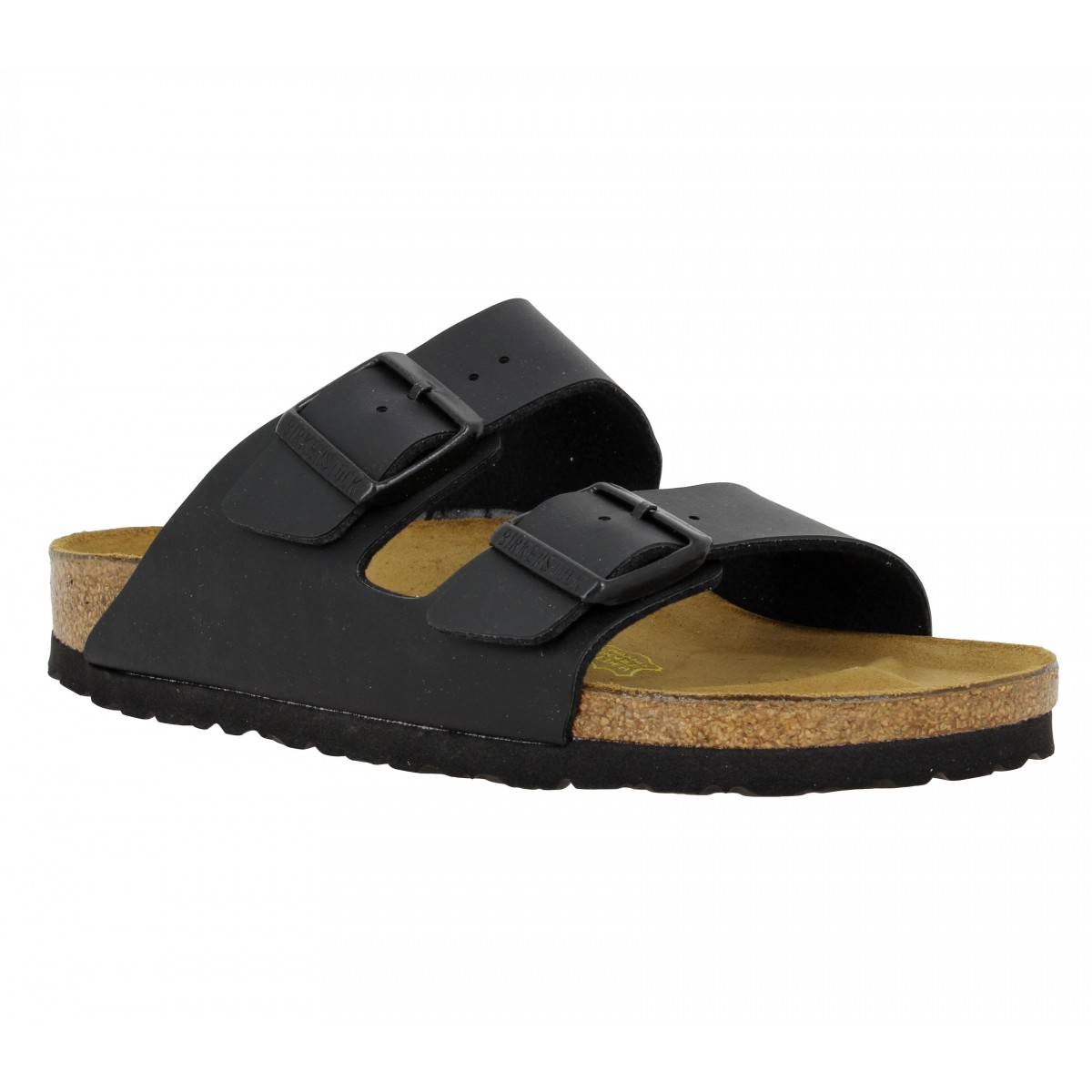 birkenstock chaussures pour homme vente en ligne. Black Bedroom Furniture Sets. Home Design Ideas