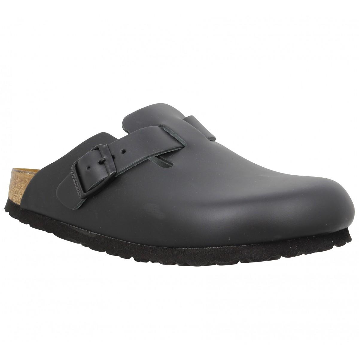 En Vente Birkenstock Pour Homme Chaussures Ligne 8nv0OmNw