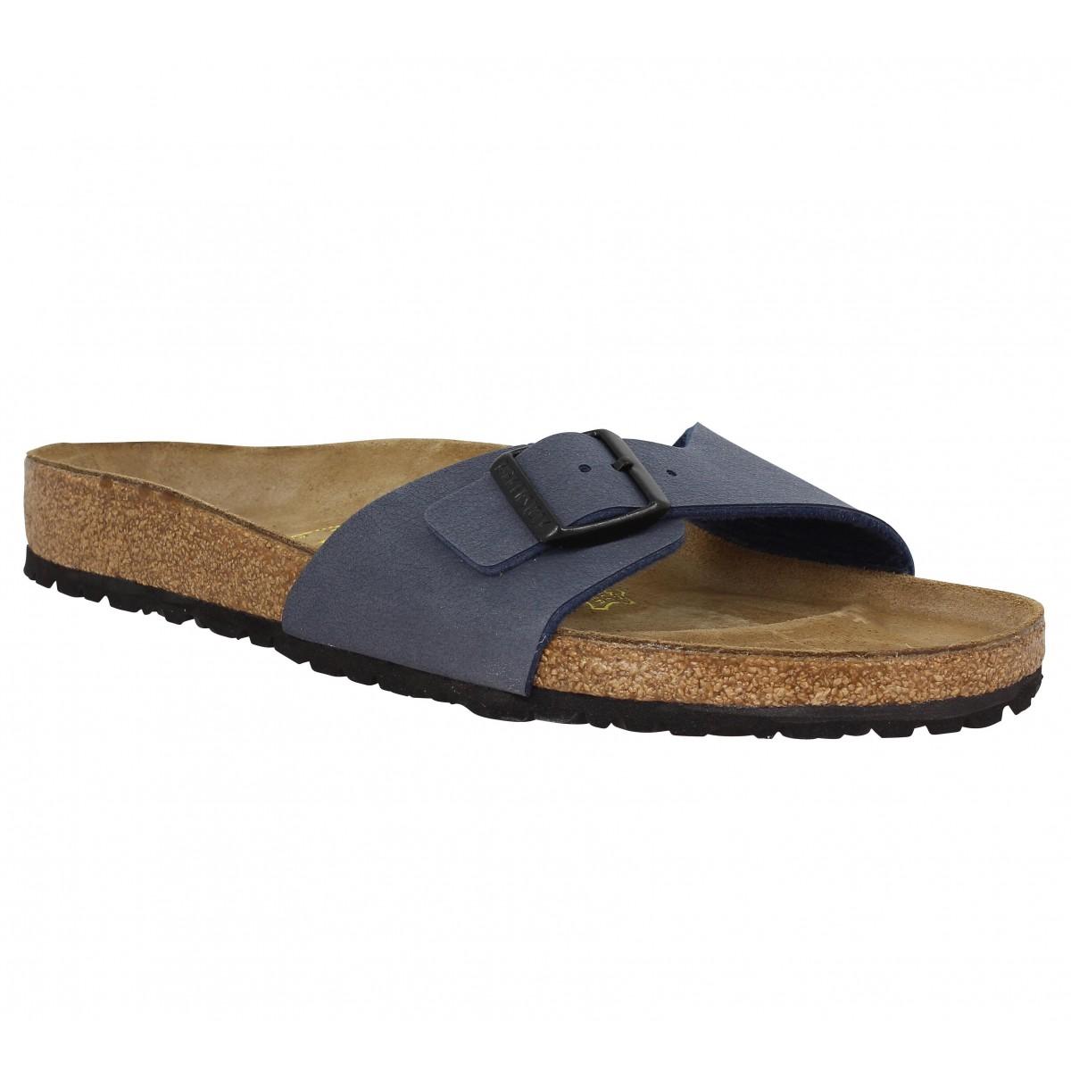 puma suede homme soldes chaussures birkenstock
