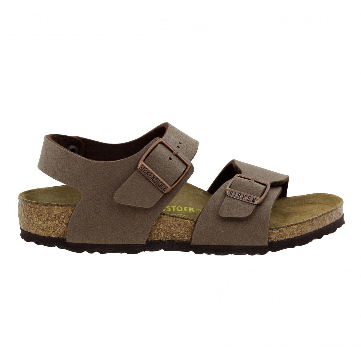 9a6885aaf0d3 Buy Red Birkenstock Granada Sandals Canada Tip Top Shoe