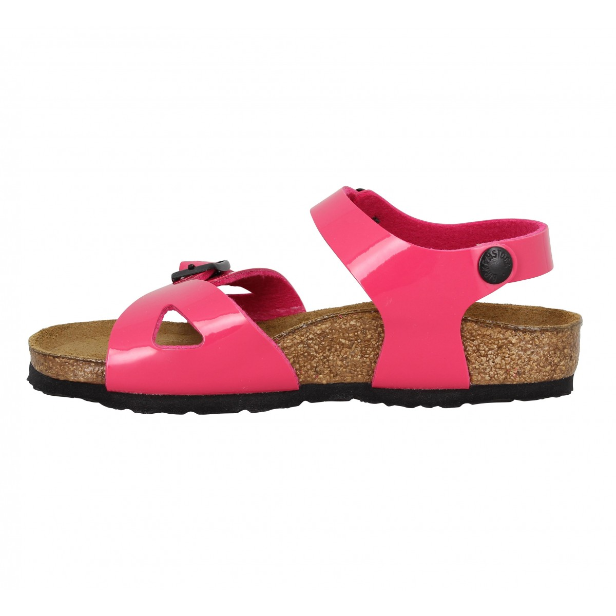 Chaussures Birkenstock Enfant Chaussure Birkenstock Enfant