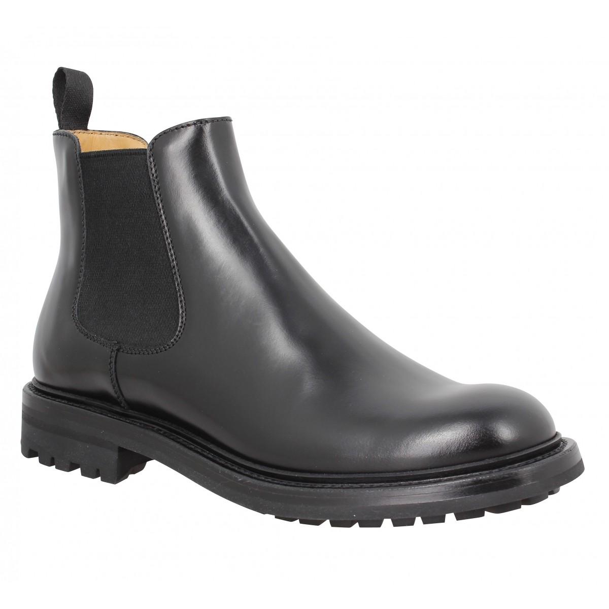 Church\'s Femme Church\'s Genie Boot...