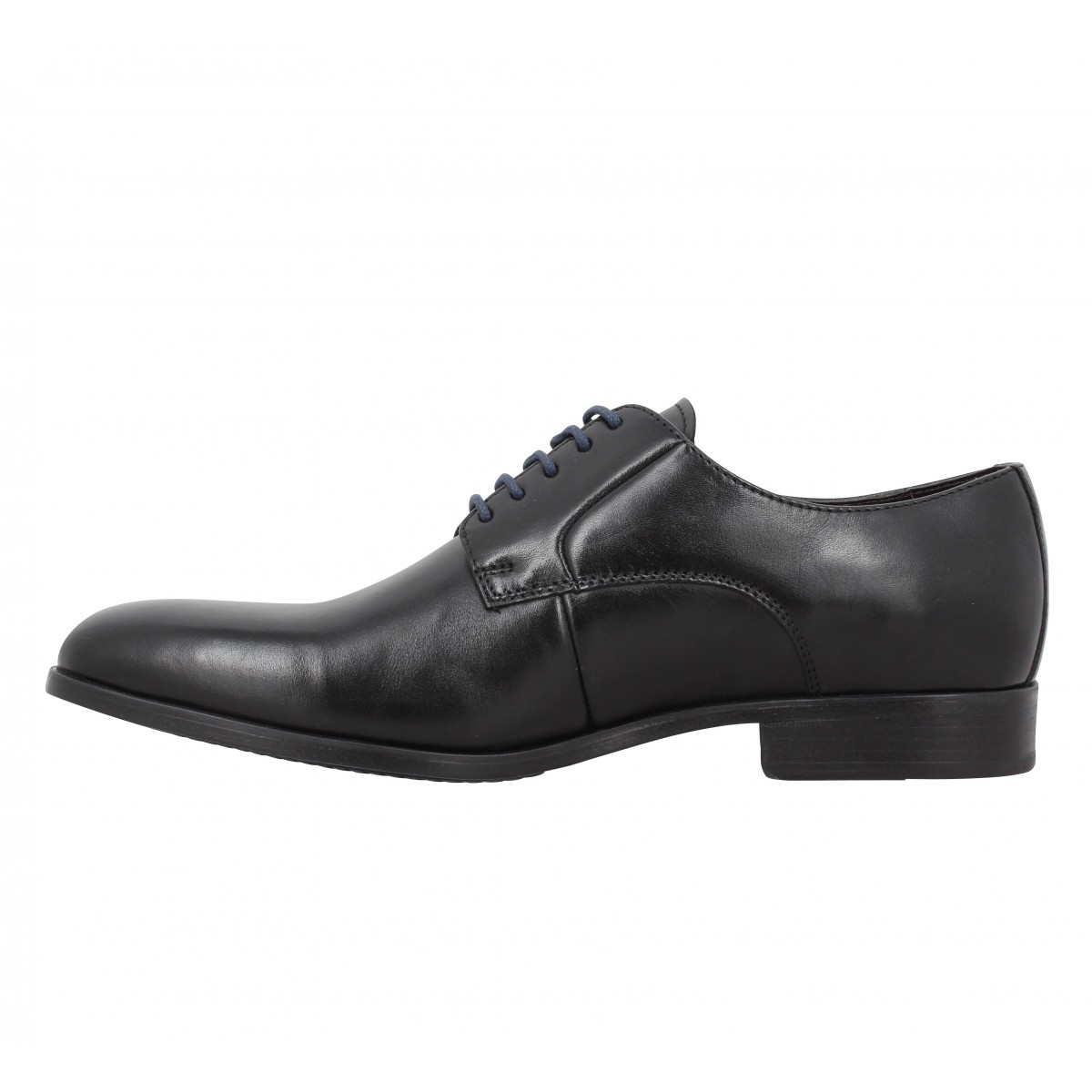 Clarks Homme A Lacets  Banfield Walk...