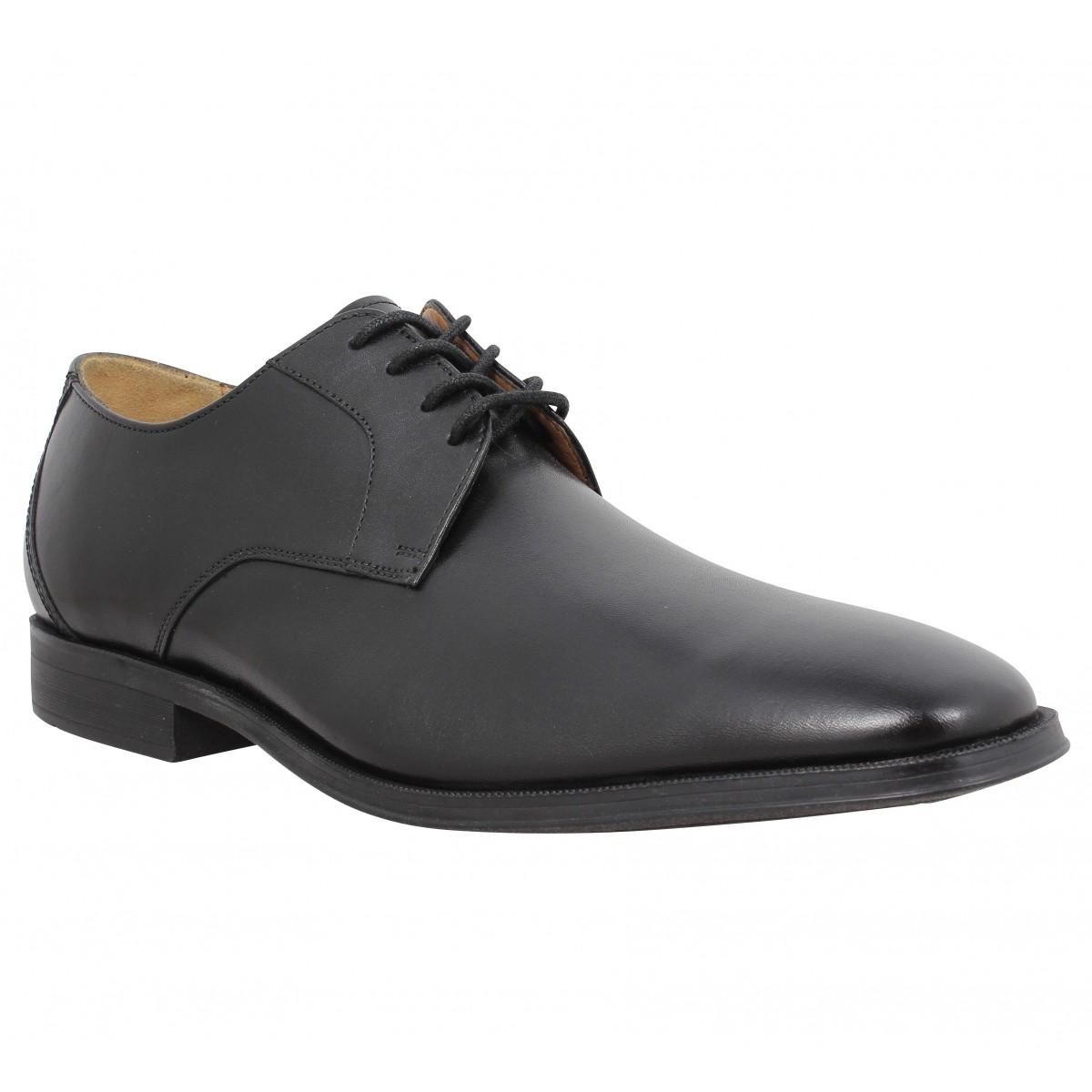 Clarks chaussures pour homme - Vente en ligne a3e1a689a407