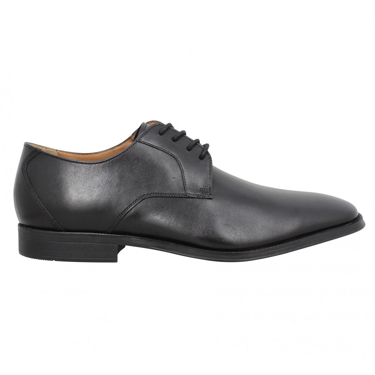 DIZZINESS Chaussures à lacets femme. Chaussures à talon aiguille à bout pointu argentées femme  black   40 Chaussures automne à fermeture éclair beiges femme CMP - Arietis WP Femmes chaussure de trekking (gris clair/bleu clair) - EU 40 - UK 6 UhknU