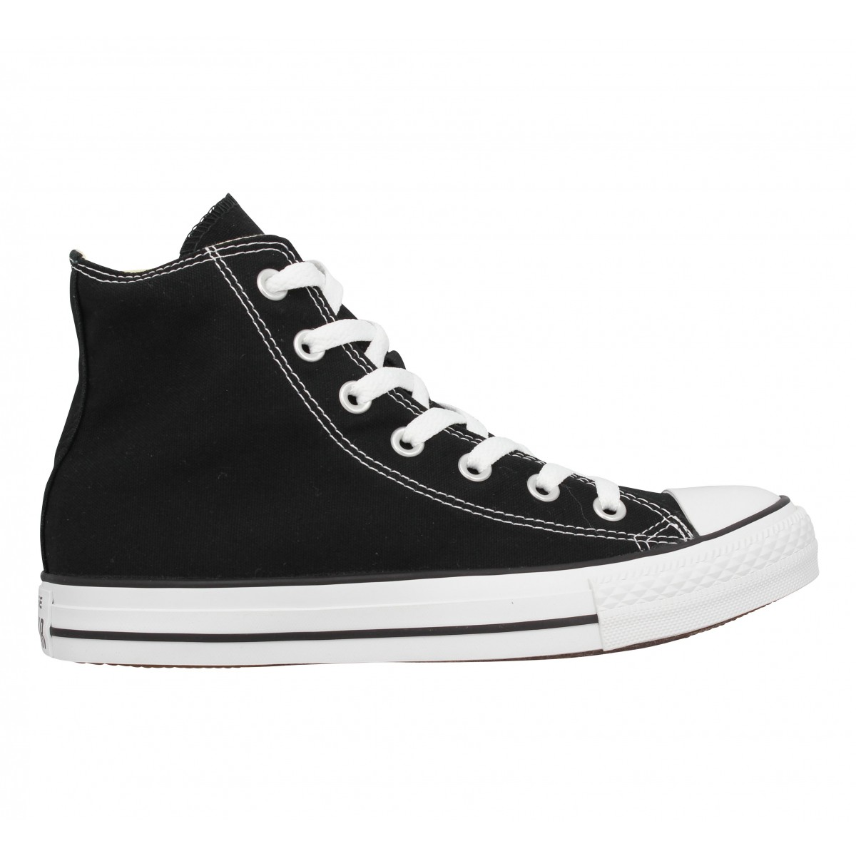 Baskets Converse 15860 en toile