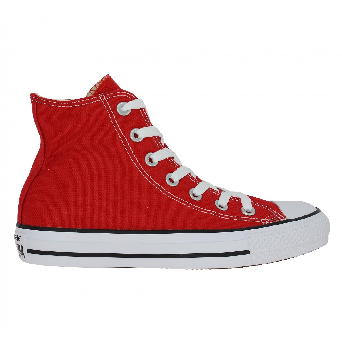 converse rouge homme 45