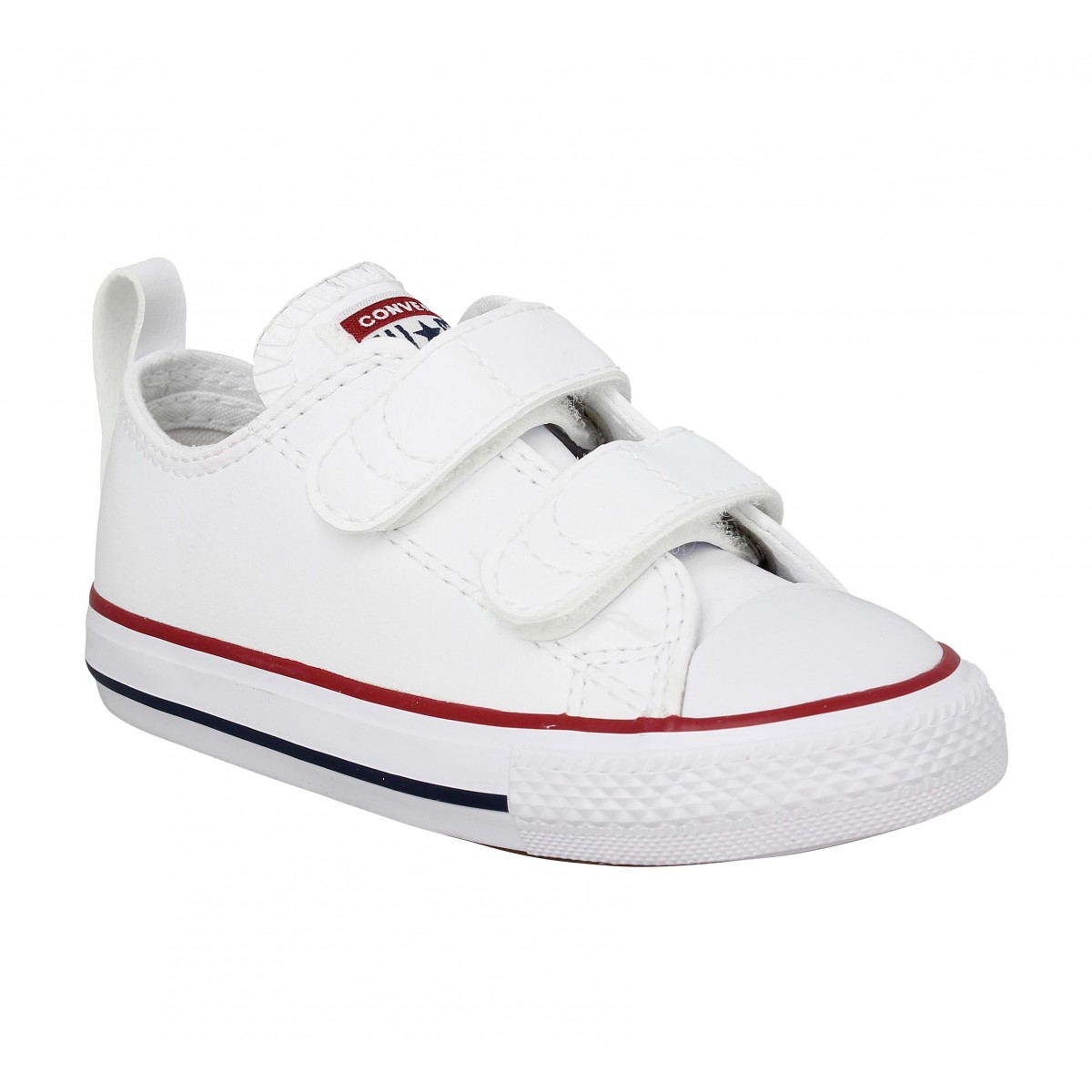 converse all star enfant scratch