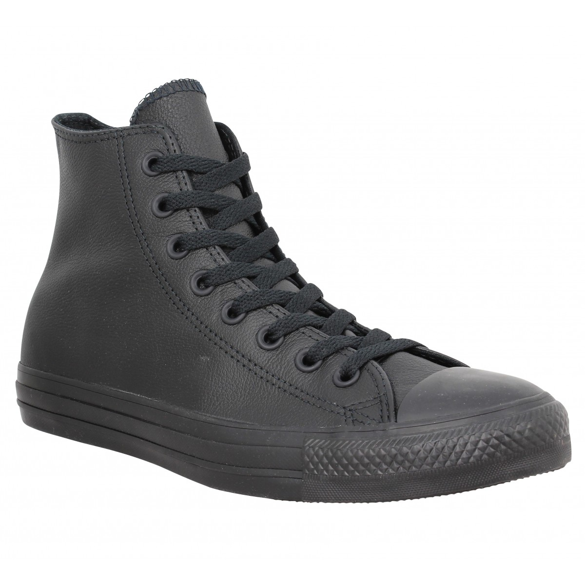 converses homme 43
