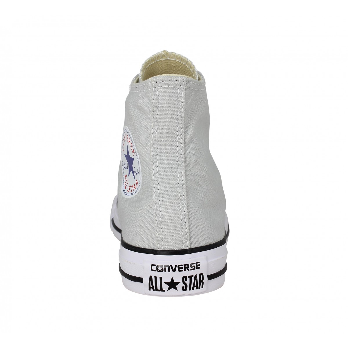 CONVERSE Chuck Taylor All Star Hi toile Femme Mousse