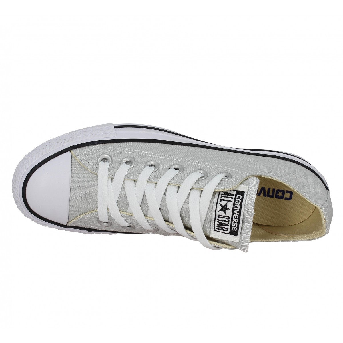 CONVERSE Chuck Taylor All Star toile Femme Mousse