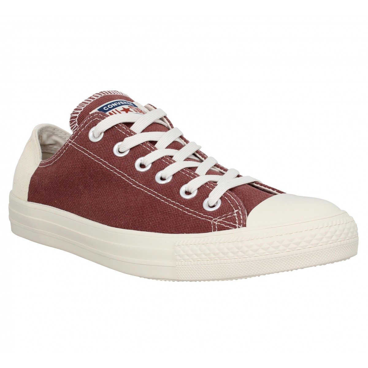 Converse Homme Chuck Taylor All Star...