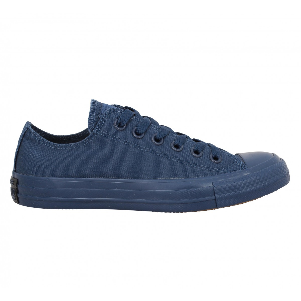 converse all star homme navy