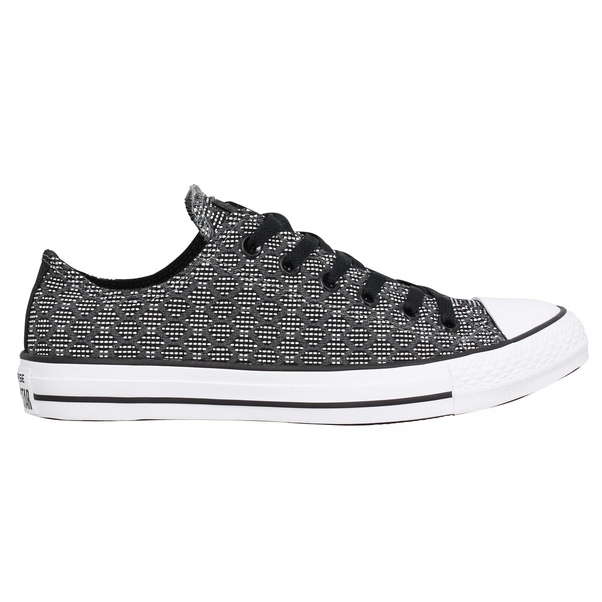 converse chuck taylor 2 homme