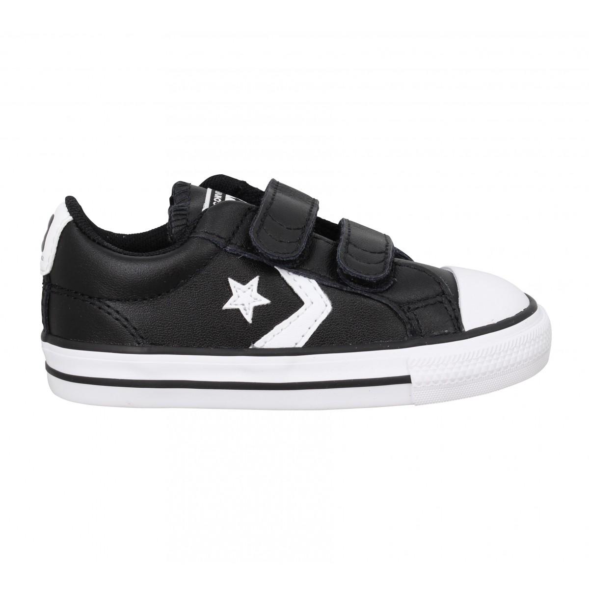 converse star player 2v ox
