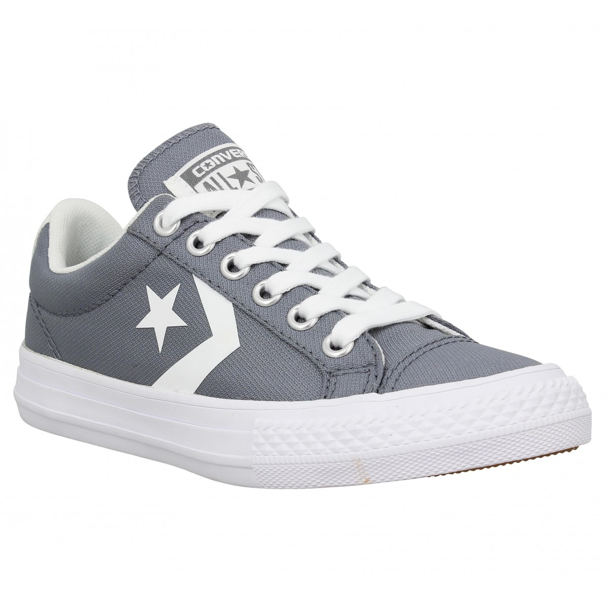 Baskets CONVERSE Star Player Enfant Mason