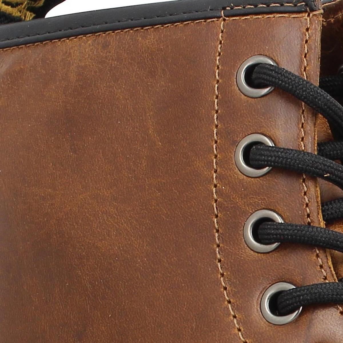 1460 homme martens cuir butterscotch hommeFanny chaussures Dr fYbgyv76