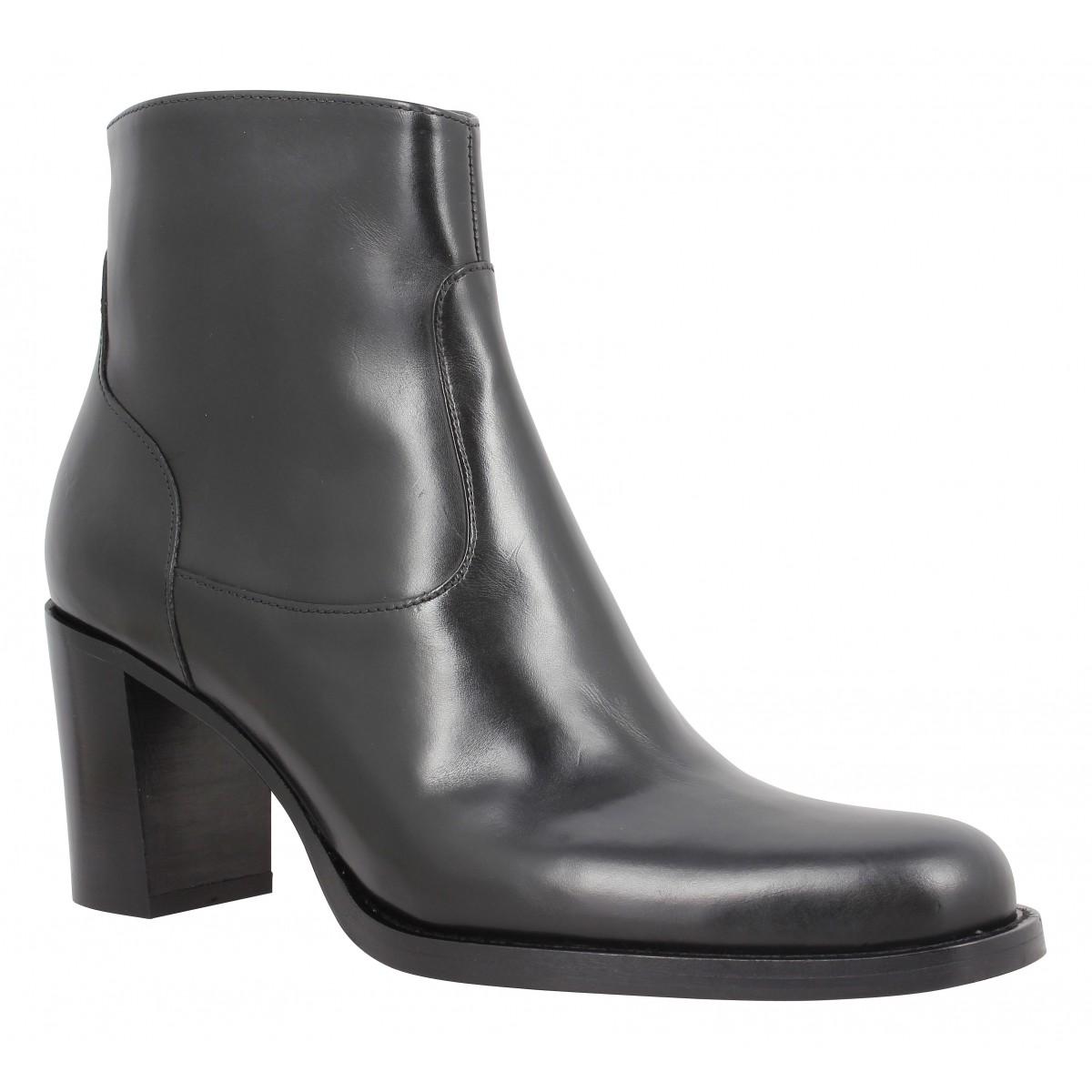 Free Lance Femme Legend 7 Zip Boot...