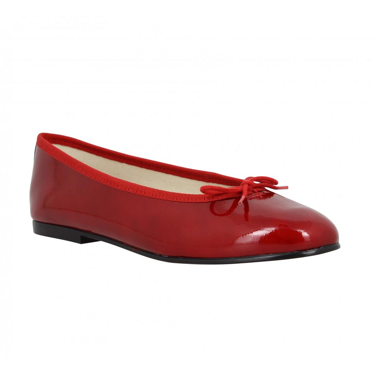 Hirica chaussures pour femme - Vente en ligne 8a318b19959