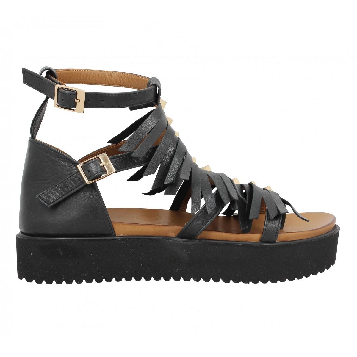 QIDI Chaussures Décontractées Femme Respirant Fond Plat À La Mode Couleur Pure Chaussures Simples (Couleur : T-1, Taille : EU37/UK4.5-5)