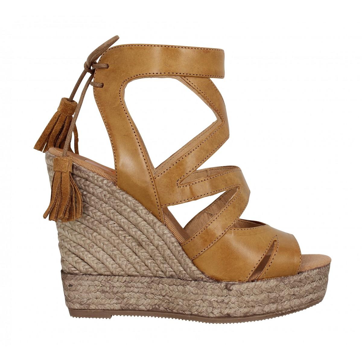 Chaussures - Bas-tops Et Baskets Kanna xj5s8r