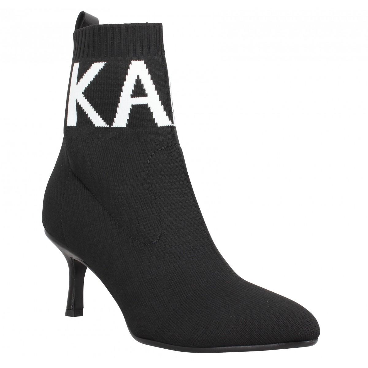 Karl Lagerfeld Marque Pandora Knit...