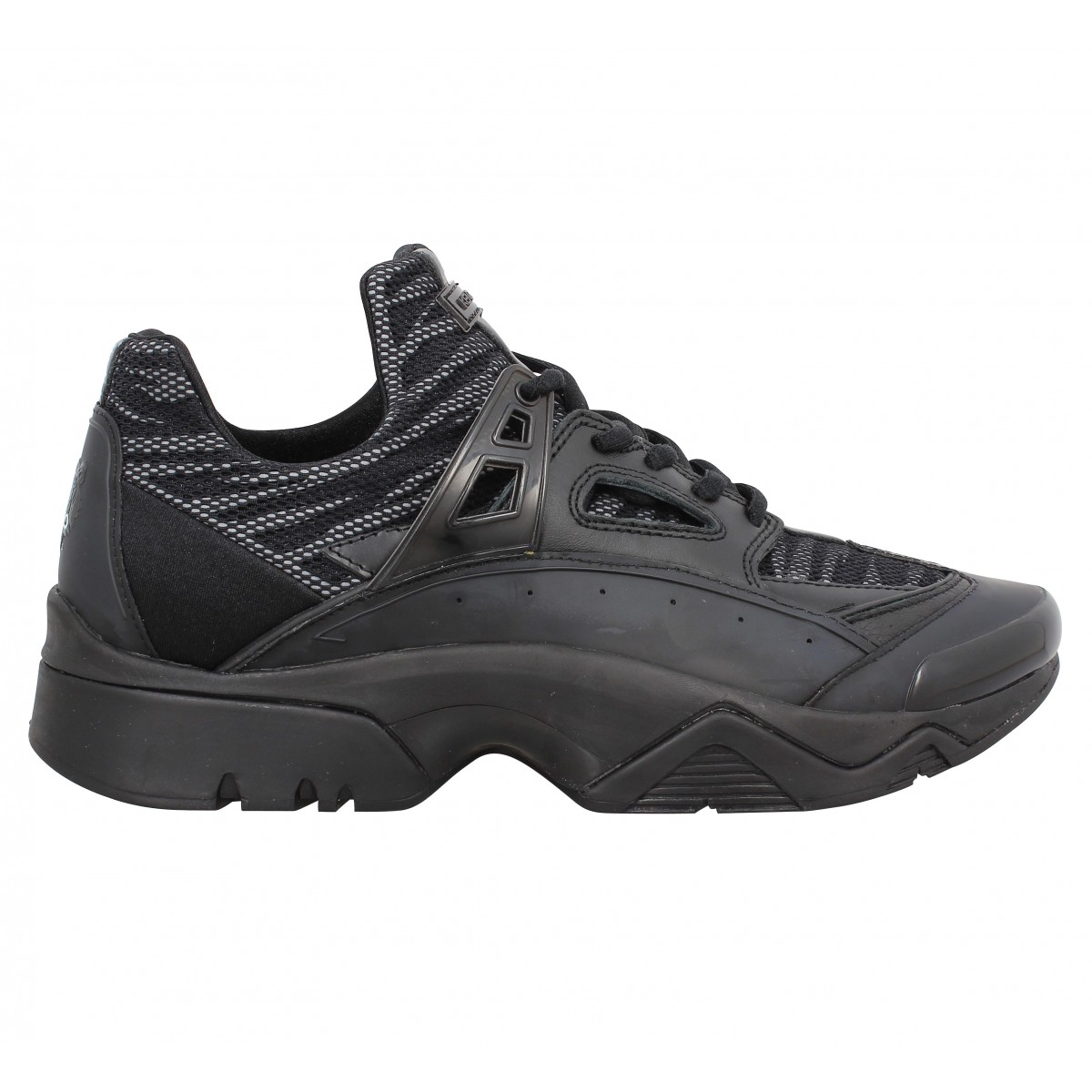 kenzo homme chaussure