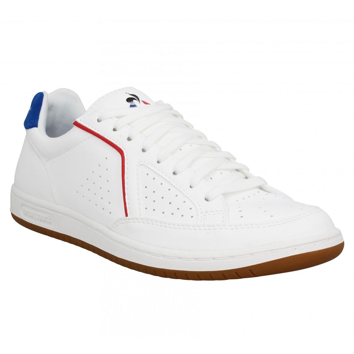 chaussure adidas sans cuir