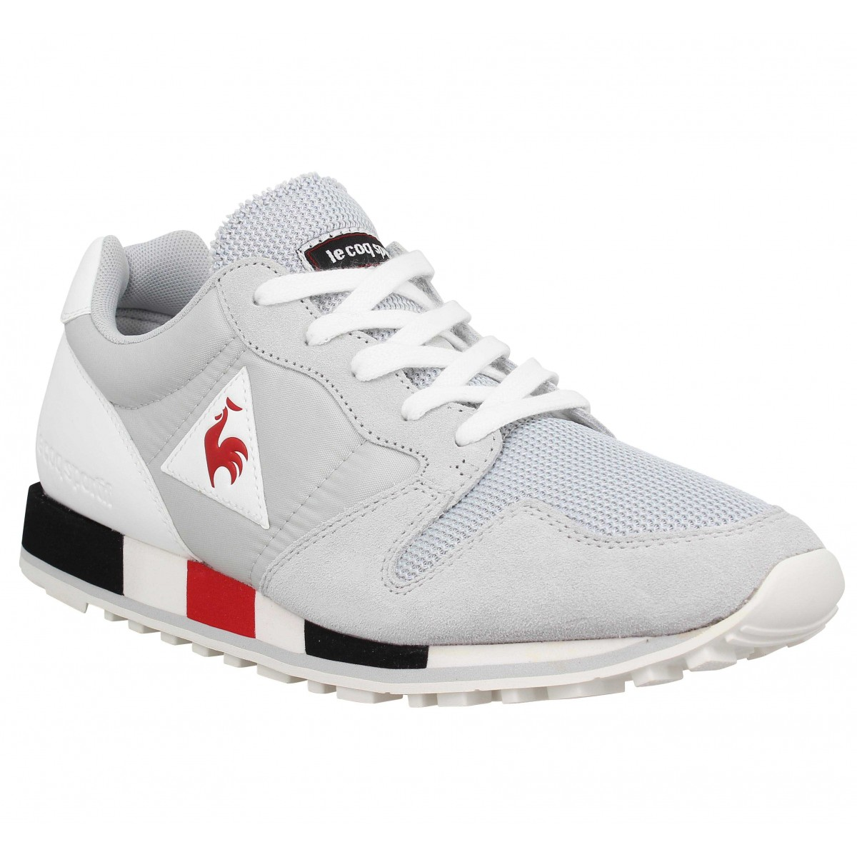 Le coq sportif Sneakers Homme GALET, 42