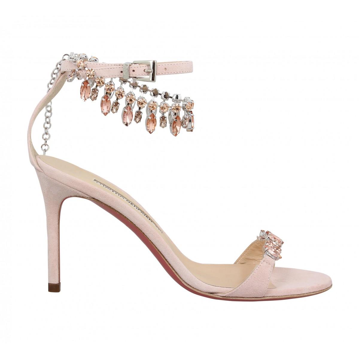 Chaussures - Bas-tops Et Baskets Luciano Padovan uYsJ32gNN