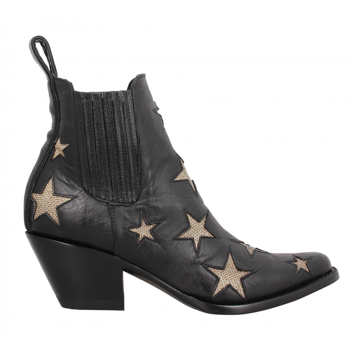 Chaussures - Bottines Mexicana uhCV5