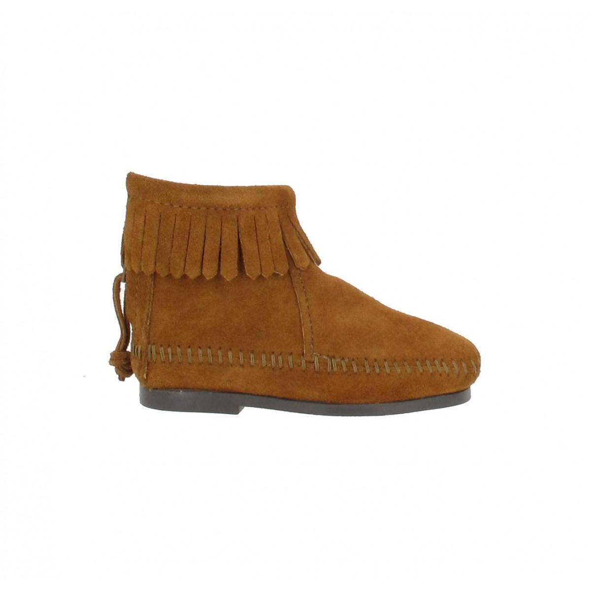 Chaussures Minnetonka marron femme Guess Sabots Femme Andréa Noir Puma PUMA Platform Hyper Emb W chaussures white WBGmnkEW