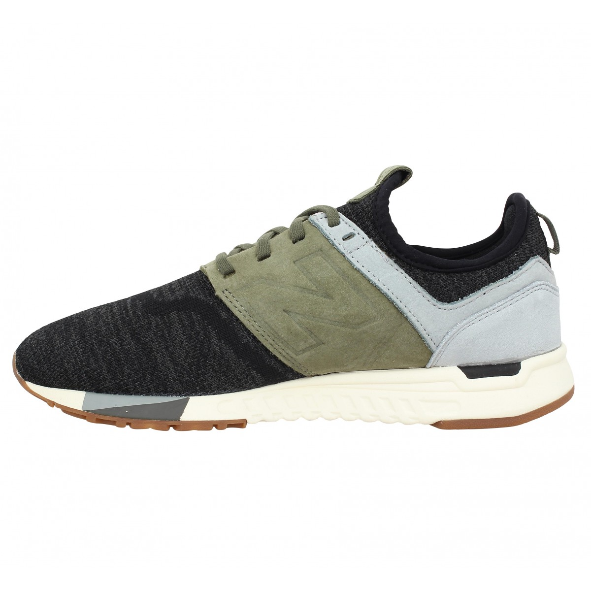 new balance homme 247 luxe