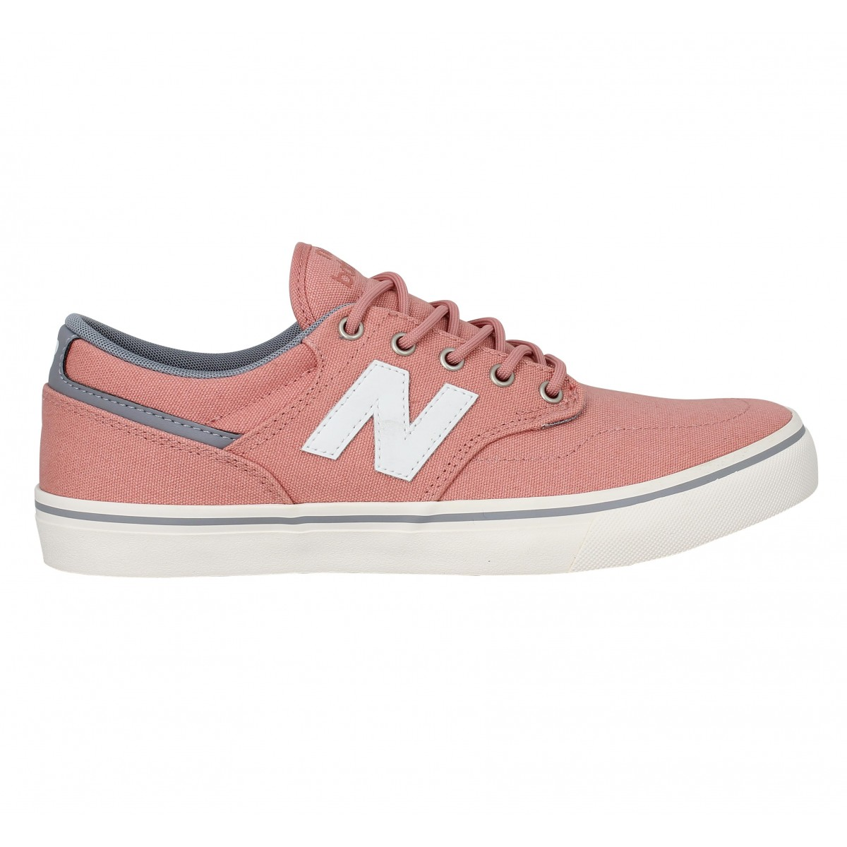 New Balance Chaussures 331 toile Homme Rose New Balance soldes C0OZRzMwor