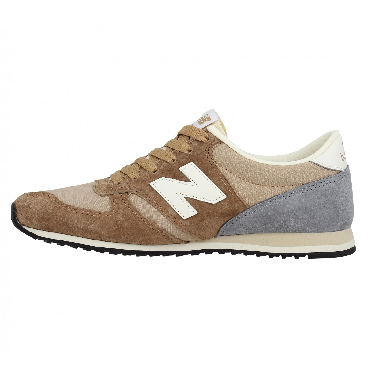 new balance beige 420