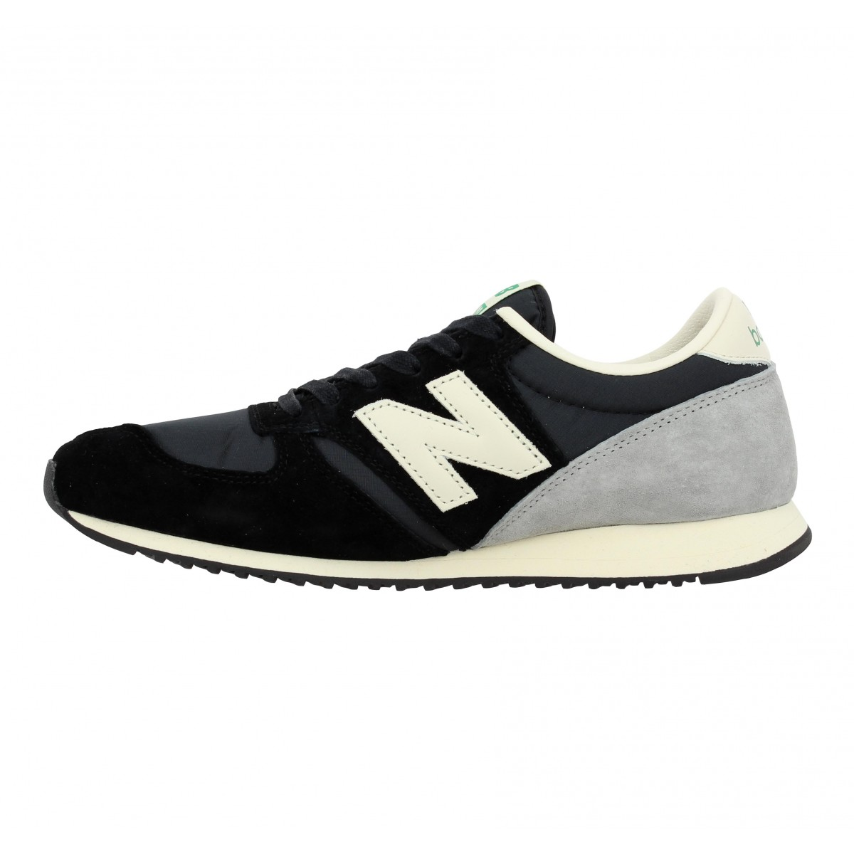 new balance u420 noir gris