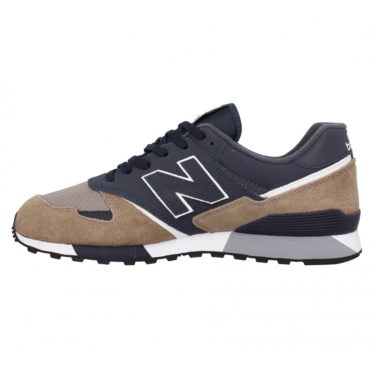 basquette new balance 446