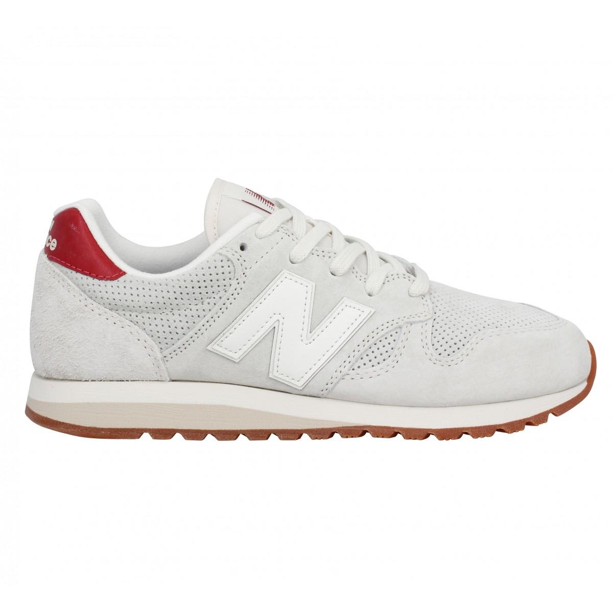 new balance hommes 520