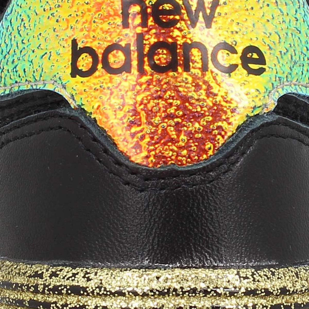imitation new balance femme