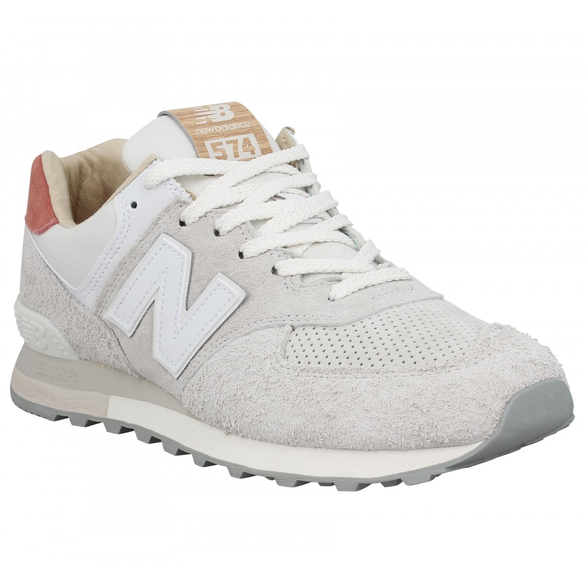 basket homme new balance 43