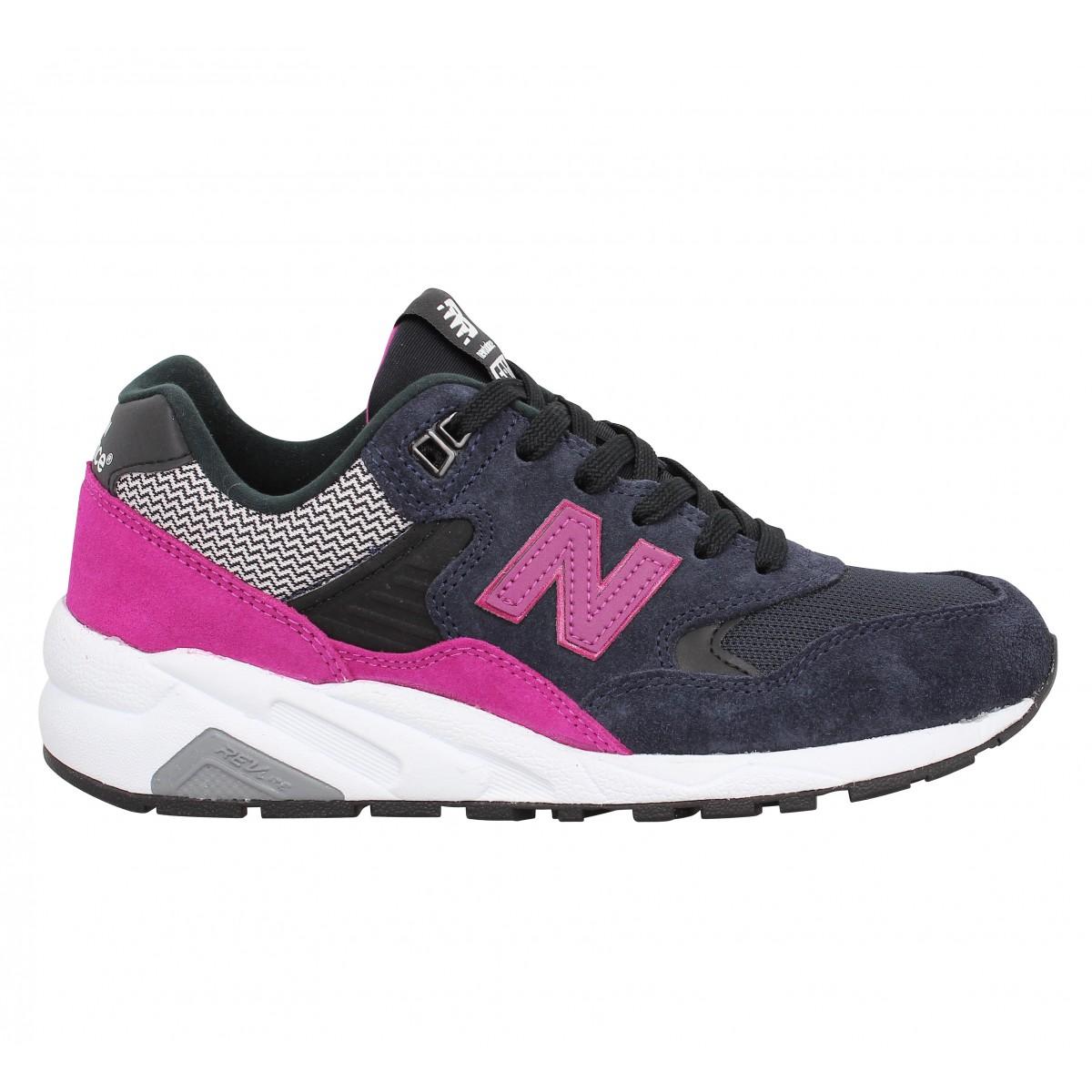 New Balance 580 pour femme
