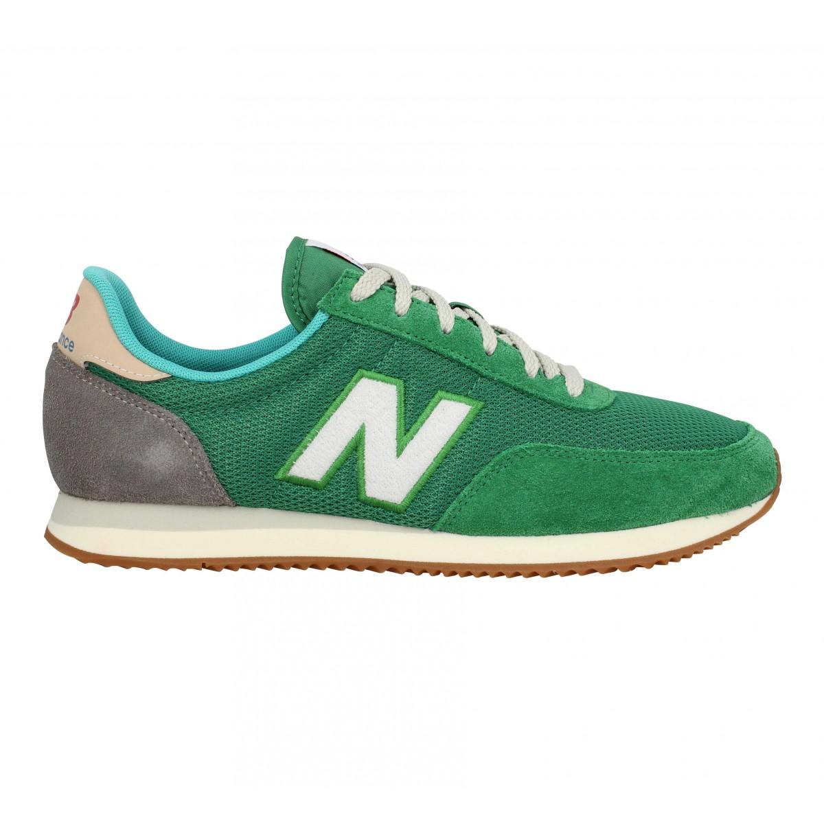 new balance 720 vert