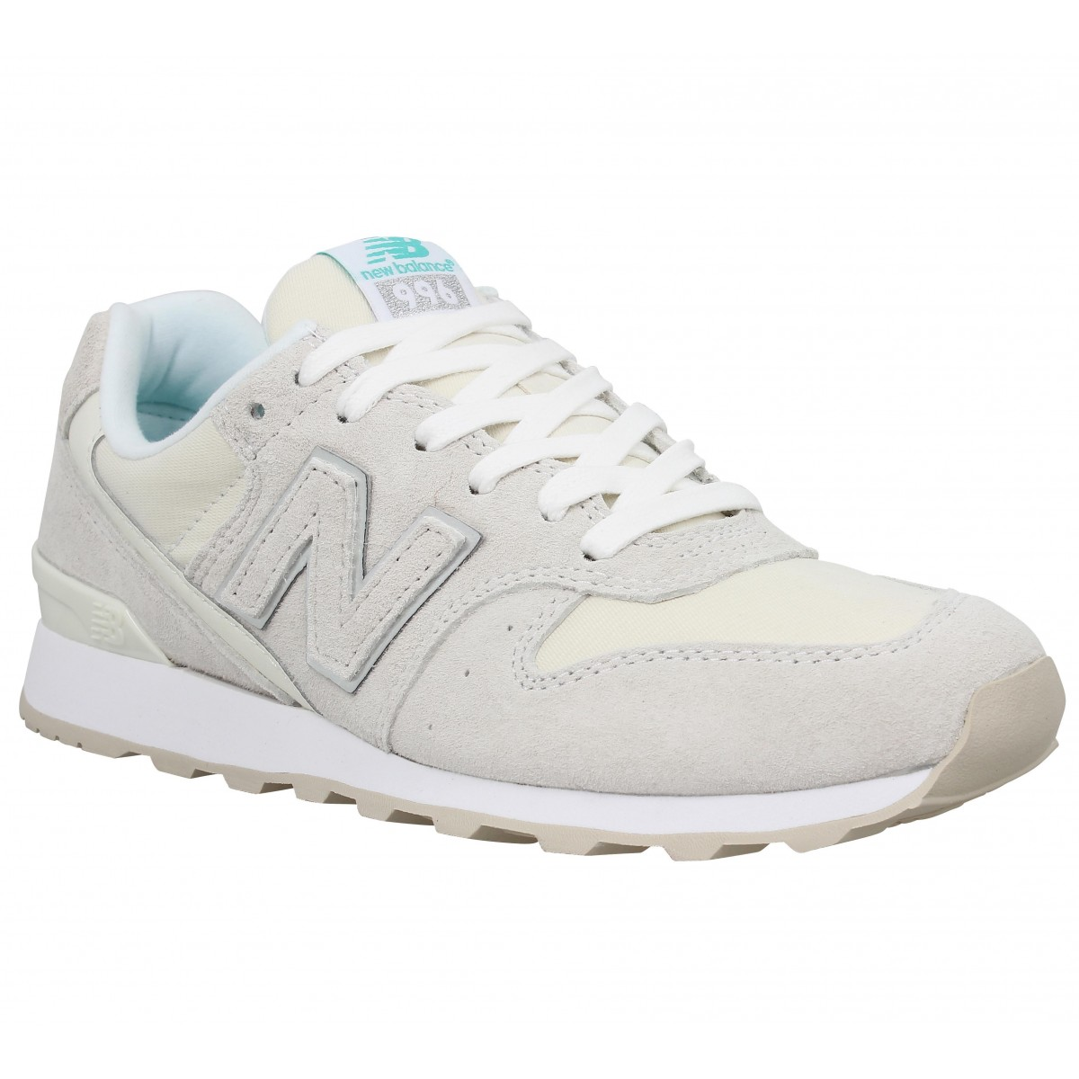 Baskets NEW BALANCE 996 Ceramic